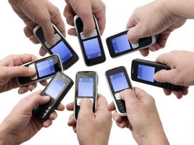 """Resultado de imagem para operadoras telefonicas"""""""